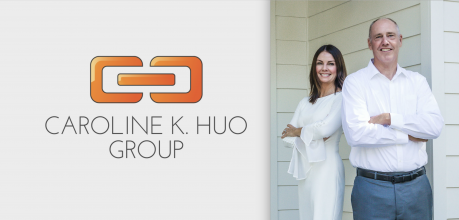 Caroline K. Huo Group